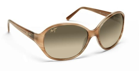Maui Jim says Aloha as its Summer 2013 Collection Hits ...
