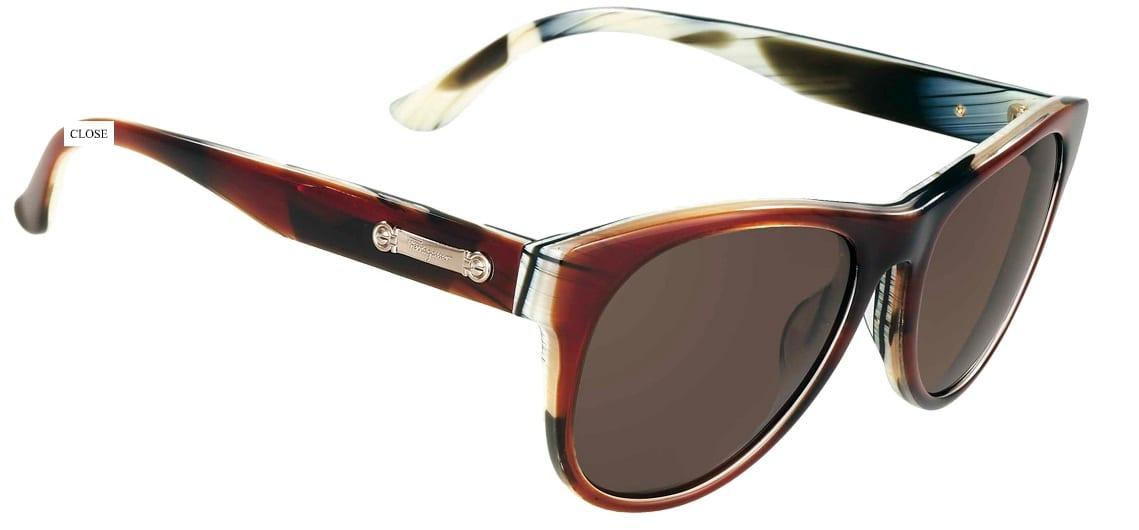 316a81a11e0 Salvatore Ferragamo Men s Sunglasses Visual Q Eyecare South Yarra Melbourne