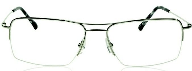 Products and Solutions Beausoleil Lightness Visual Q Eyecare
