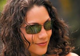 Sunglasses Visual Q Eyecare Melbourne