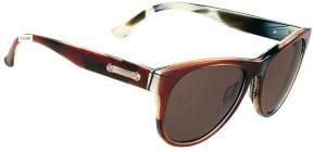 Salvatore Ferragamo Men's Sunglasses Visual Q Eyecare South Yarra Melbourne
