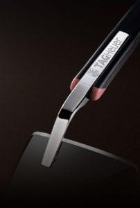 2015 Tag Heuer Glasses Range Visual Q Eyecare South Yarra