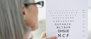 eye test south yarra toorak prahran malvern