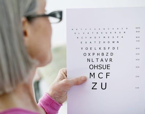 Eye Test South Yarra