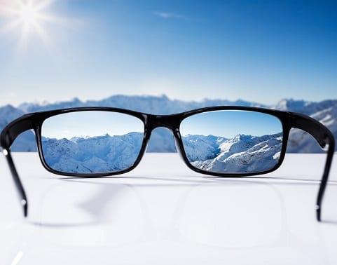 Prescription Sunglasses South Yarra