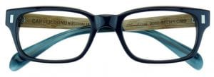 Carter Bond Blue Frames Australia