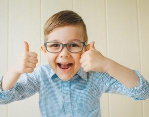 Kids Optometrist South Yarra in Melbourne